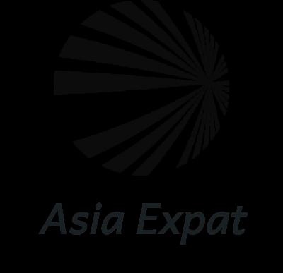 Asia Expat